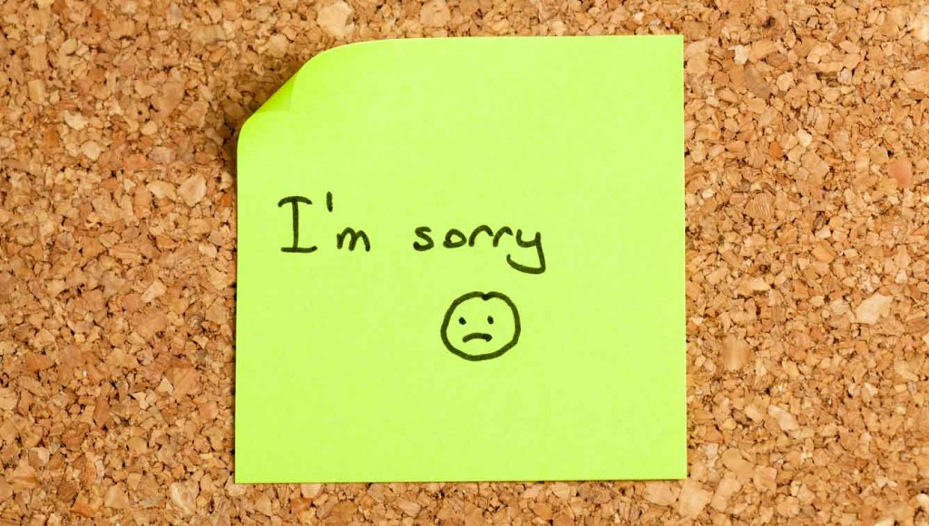 2015-08-10-Sorry-post-it