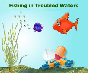 Fishing-in-Troubled-Waters-