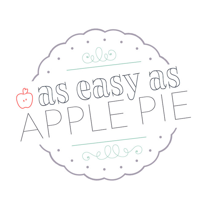 aseasyasapplepie