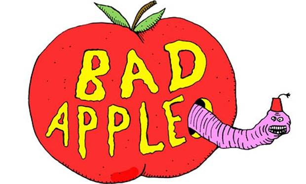 bad-apple-illustration-di-007