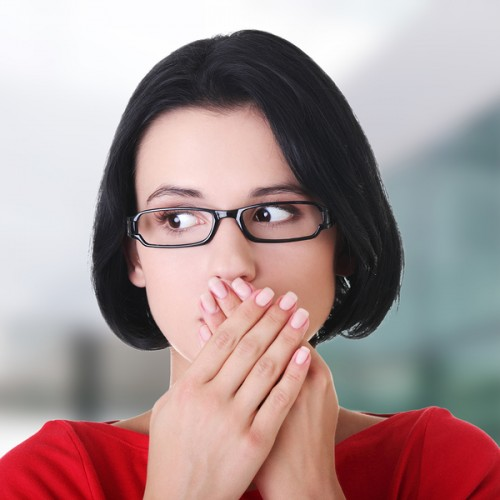 bigstock-Shocked-woman-covering-her-mou-76231832-500x500